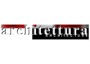 Plano residential architect Architettura Inc