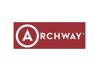 North Las Vegas advertising agency Archway