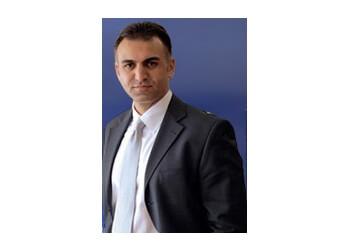 Torrance dwi lawyer Ardalon Fakhimi