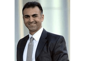 Torrance dui lawyer Ardalon Fakhimi