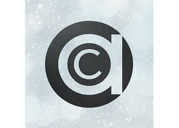 Fort Worth web designer Ardent Creative Inc