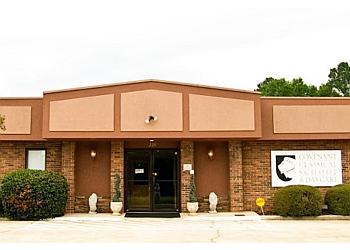 Huntsville preschool Ardent Preschool and Daycare