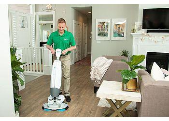 Dayton carpet cleaner Area Wide Chem-Dry