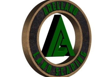 Pueblo landscaping company Arellano Landscaping LLC