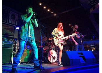 Simi Valley night club Arena Simi