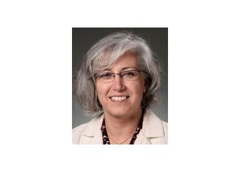 Fontana psychiatrist Arezoo Rahmim, MD