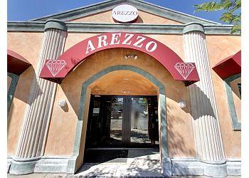 Chicago jewelry Arezzo Jewelers