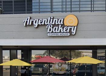 Irving bakery Argentina Bakery