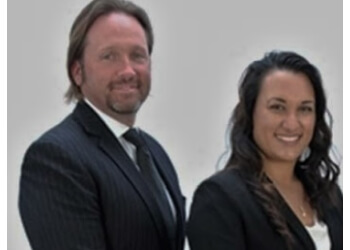 Grand Prairie financial service Argo Retirement Advisors