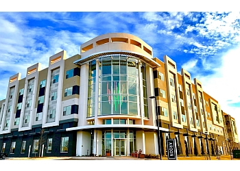 Oklahoma City apartments for rent Argon Apartments
