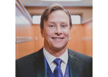 Grand Prairie it service Argus IT Services