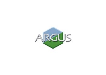 Spokane commercial cleaning service Argus Janitorial