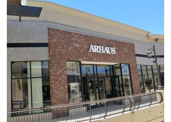 Thousand Oaks furniture store Arhaus