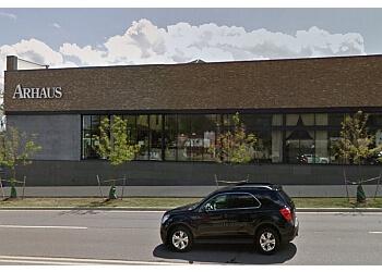 3 Best Furniture Stores In Ann Arbor Mi Top Picks 2017