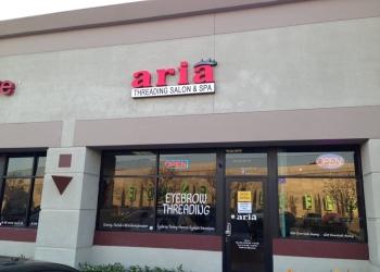 Anaheim spa Aria Threading Salon & Spa
