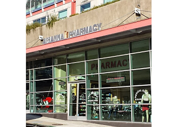 Glendale pharmacy Arianna Medical Pharmacy