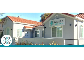 Fremont med spa Ariba Medical Spa