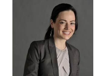 Washington employment lawyer Ariel E. Solomon, Esq. - SOLOMON LAW FIRM, PLLC
