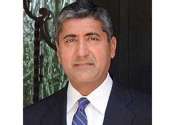 Garland pain management doctor Arif B. Khan, MD