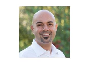 Fremont plastic surgeon Ario Barzin, MD
