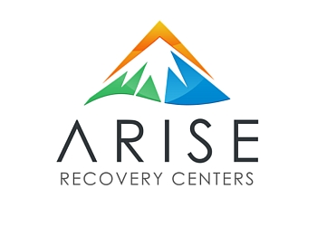 McKinney addiction treatment center Arise Recovery Centers