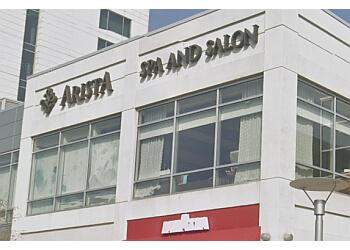 Naperville spa Arista Spa & Salon