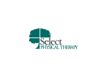 Waco physical therapist Aristotle Manda, PT, COMT