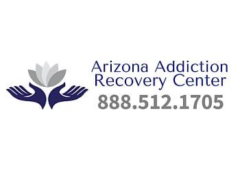 Arizona Addiction Recovery Center