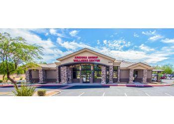Arizona Animal Wellness Center