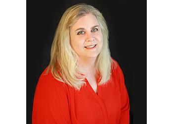 Phoenix audiologist Arizona Balance & Hearing Aids