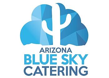 Arizona Blue Sky Catering