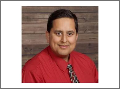 Phoenix hypnotherapy  Arizona Center for Hypnotic Healing
