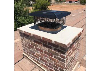 3 Best Chimney Sweep In Phoenix Az Threebestrated