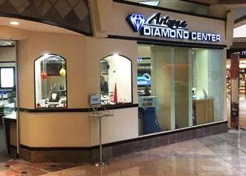 Mesa jewelry Arizona Diamond Center
