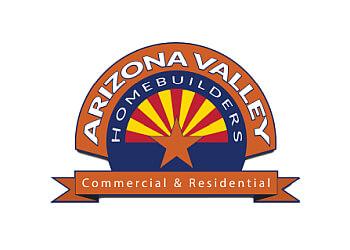 Arizona Fence Builders