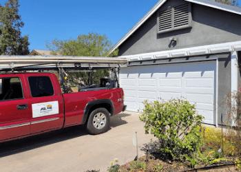 Peoria garage door repair Arizona Garage Door Repair Guru