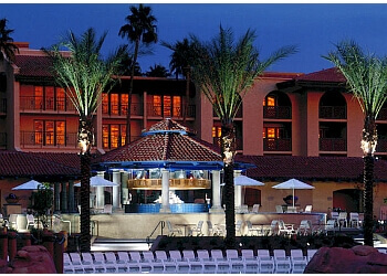 Phoenix hotel Arizona Grand Resort & Spa