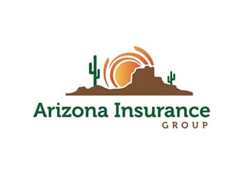 3 Best Insurance Agents In Gilbert, Az  Threebestrated. After Effect Render Farm Anchorage Web Design. Pjm Electricity Futures Sewage Damage Cleanup. Dryer Repair Orange County Cloud Pos Systems. Dnp Programs In Georgia Florida Bail Bondsman. Boiler For Home Heating Pos Software For Ipad. Unified Communications Siemens. Chapter 7 Cell Structure And Function Worksheet. American Express High Yield Savings Account Review
