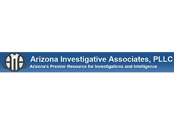 Gilbert private investigators  Arizona Investigative Associates, PLLC