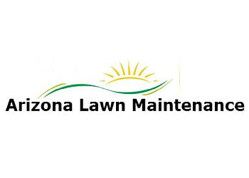 Arizona Lawn Maintenance, LLC