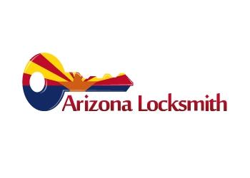 Phoenix 24 hour locksmith Arizona Locksmith