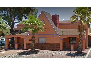 Tucson bail bond Arizona Quest Bail Bonds