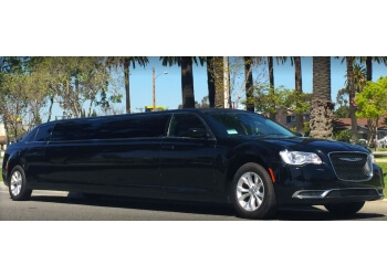 Tempe limo service Arizona Sedan and Limousine Service