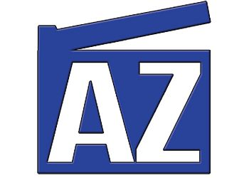Arizona Video Company