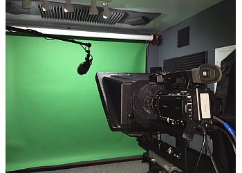 Mesa videographer Arizona Video Studio