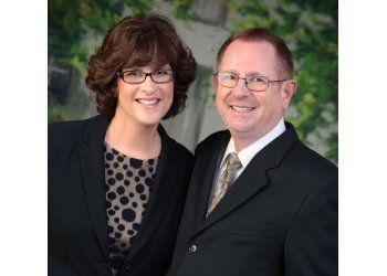 Phoenix wedding officiant Arizona Wedding Ministers