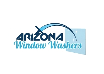 Phoenix window cleaner Arizona Window Washers