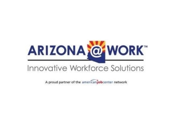 Gilbert staffing agency Arizona@Work