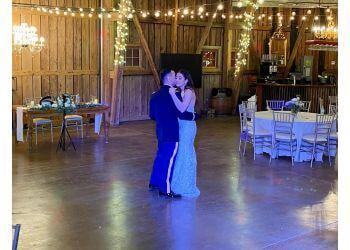 Mesa dj Arizona's DJ Entertainment