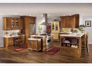 Tucson interior designer Arizona's Interior Innovations